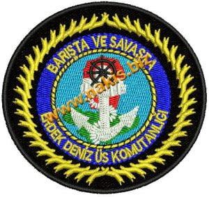 erdek-deniz-us-komutanligi-askeri-arma